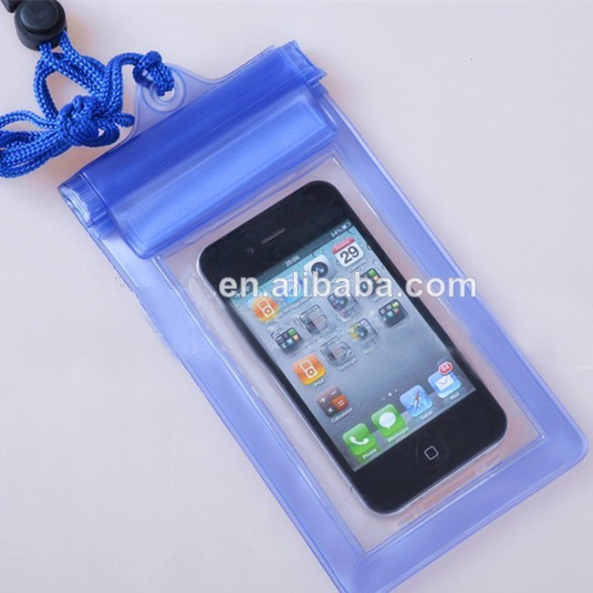 Waterproof Neoprene Laptop Bag,Waterproof Bag For Iphone 5s,For Ipad Mini Pvc Waterproof Bag