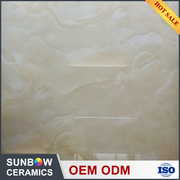 Ce&Iso9001 Porcelain floor tiles factory in india