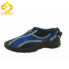 Sand walking neoprene beach water walking surfing shoes