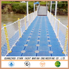 /product-gs/customized-plastic-mould-hdpe-floating-dock-pontoon-blow-molding-oem-60352461811.html