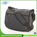 private label messenger diaper bags for men