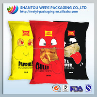 package condiments/condiment packaging/suaar sachet