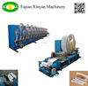 High quality Industrial cigarette making machine