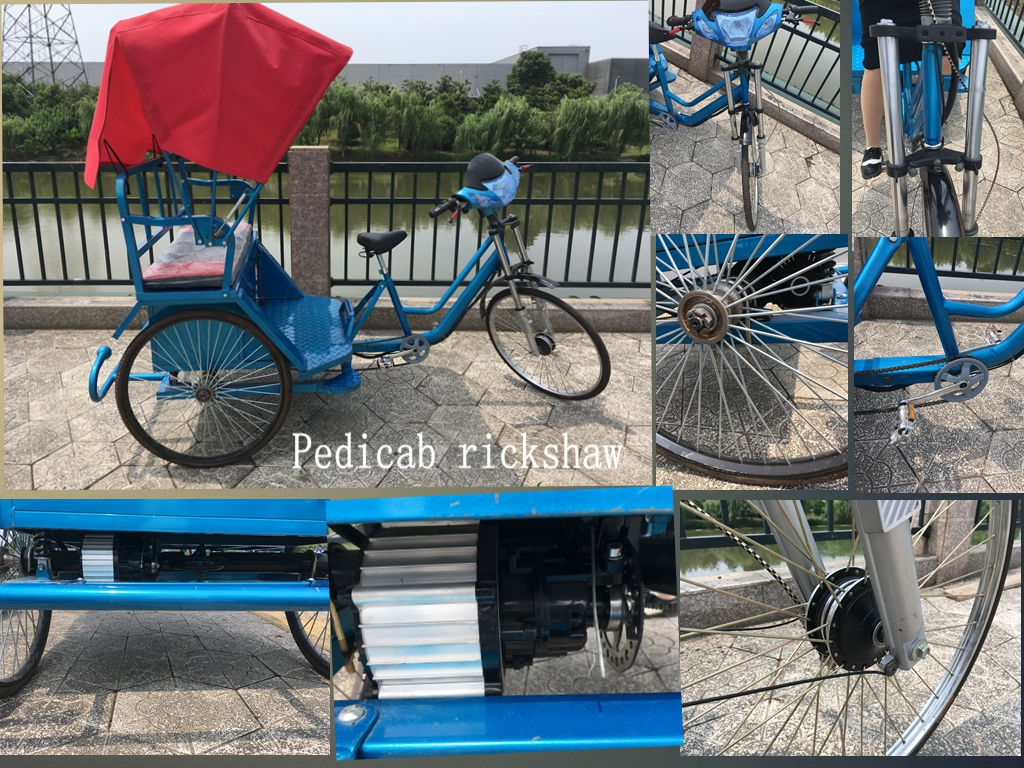 Aluminum bajaj three wheeler auto rickshaw spare parts and offer together
