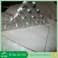 Popular 3D cold lamination film made in china