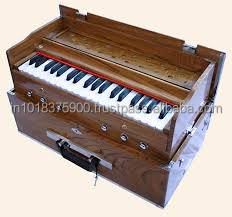 Indian Harmonium , SCALE harmonium30050