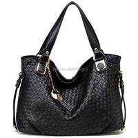 authentic designer handbag wholesale handbag brands lady woven bag