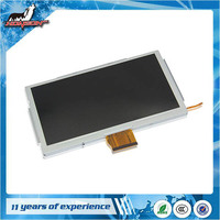 New Original LCD For Wii U Gamepad Repair Part - LCD Display Screen Replacement Repair Parts