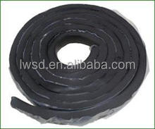 Rubber Water leak stop/water meter stop/water stop for construction material field usage