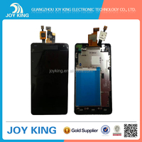 for LG E975 lcd display with touch screen digitizer, lcd screen for lg e975
