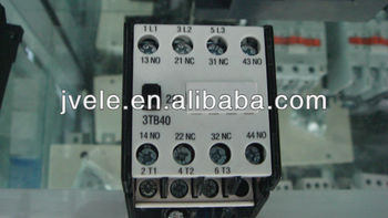 TO supply 3RT series contactor