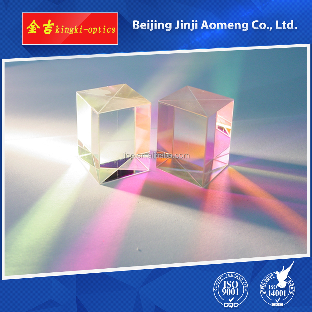 Wholesale new age products small prism