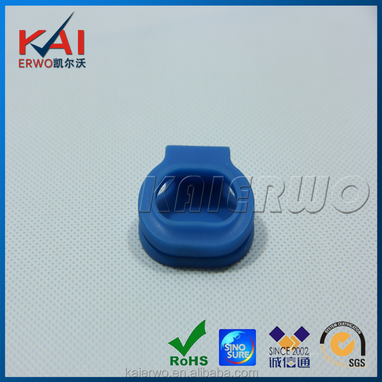 OEM Lowest price Natural Rubber Parts Vacuum Casting Prototype