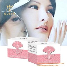 Instant Wrinkle Eraser Look Fresh Beauty Cream Anti Wrinkle Lotion
