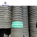 GOST5398-76 Rubber pressure suction & discharge oil / water / acid hose with steel wire Russia