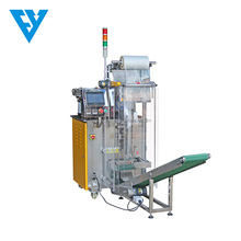 Factory Direct Automatic Small Parts Counting Packing Machine Screw Packing Machine