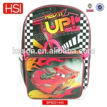 latest design wholesale high quality mochilas school bag