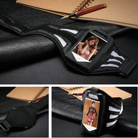 cellphone covers for iphone 4, funny case for iphone 4 sports phone