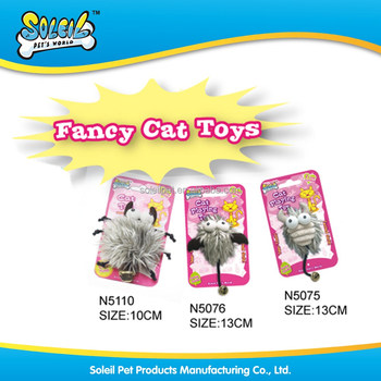 Top Selling Cat Toy Import Pet Animal Products From China