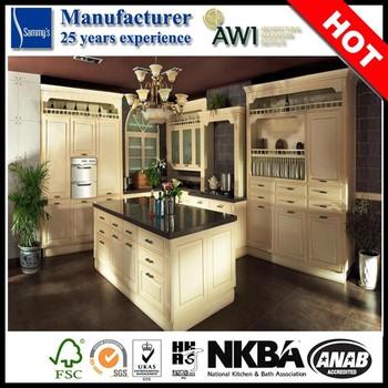 kitchen furniture sets modern kitchen cabinets price for kitchen