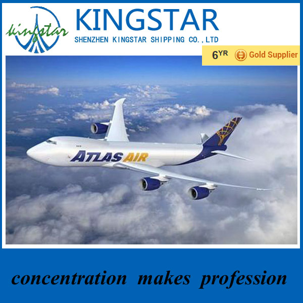freight forwarder shipping from india to qatar from china shenzhen guangzhou/shanghai/ningbo etc