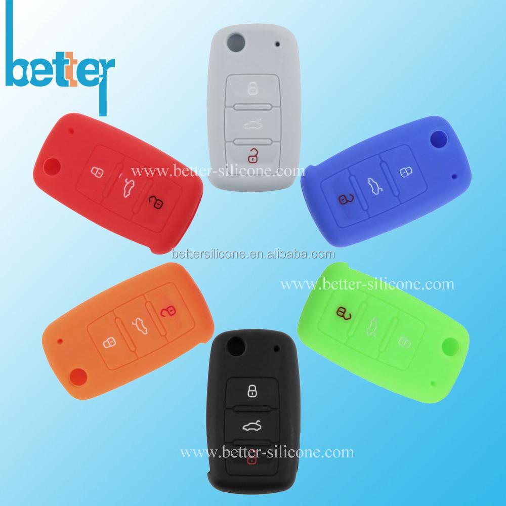List Manufacturers Of Car Key Sleeve Buy Car Key Sleeve Get