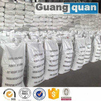 Factory supply cheap price soda Caustic / Caustic soda Pearls 99% / Sodium Hydroxide / NaOH / Caustic soda Pearls