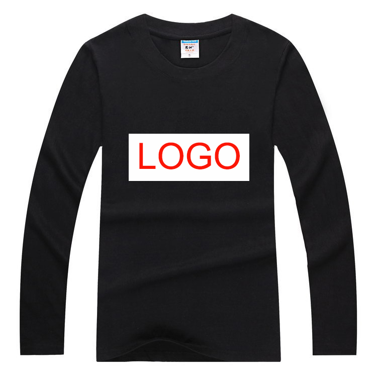 Klundear Casual t-shirt long sleeve for <strong>men</strong> 100% cotton long sleeve t-shirt <strong>men</strong> clothes