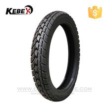 Motorcycle Tyre 3.50 18 Made In China With Lower Price