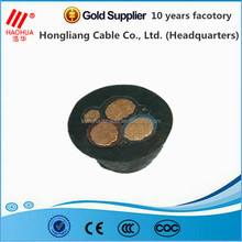 European standard mining cable reel power cables with CE looking for distributor