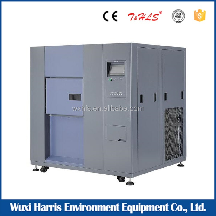 environmental testing of consumer products thermal shock test thermal cycling