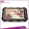 2016 Android Tablet Pc 7inch Touch Screen Looking for Distributor Mini Pc Games Download Bulk Wholesale Android Tablets