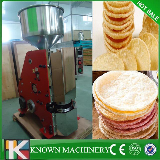 Automatic control Rice Cake Machine rice cracker rice cake popping puffed corn snacks making machine free shipping