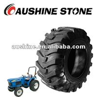 tractor tire 16 9-24