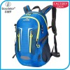 Water Resistant Lightweight Travel Backpack Hiking Bag