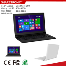 Good Quality Products Laptops Price in Japan