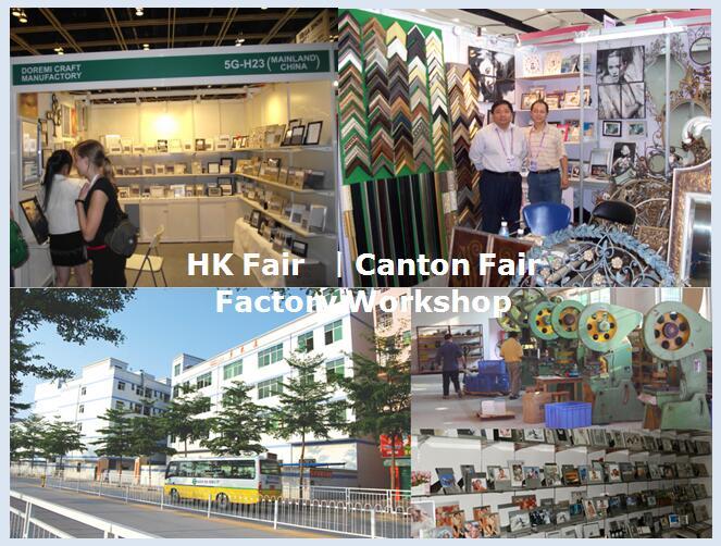Exhibition & Workshop.jpg