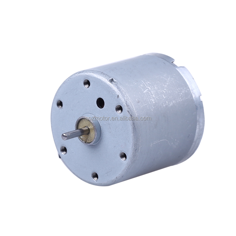 30w High Torque 12v Dc Electrical Appliance Motor Buy