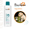 guangzhou pet product pet shower pet care shampoo