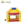 Customized inflatable tent,inflatable event tent for sale