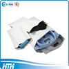 Custom Printed Poly Mailer Bag Clear