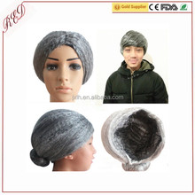2017 Amazon New style Wig Grandmother/Grandfather Cosplay with Factory Cheap Price
