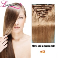 Human Hair Online Shopping Site Free Weave Hair Packs Coffee Brown Hair Color