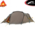 4 season 3 person Waterproof Family Dome Camping Tent