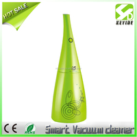hand held hotel car cheap robot solar multifunction vacuum cleaner