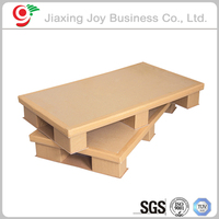 Insulated sandwich cardboard Paper honeycomb panels