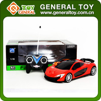 1:16 RC Cars For Sale Cheap,Remote Control Car Toys,RC Model Car
