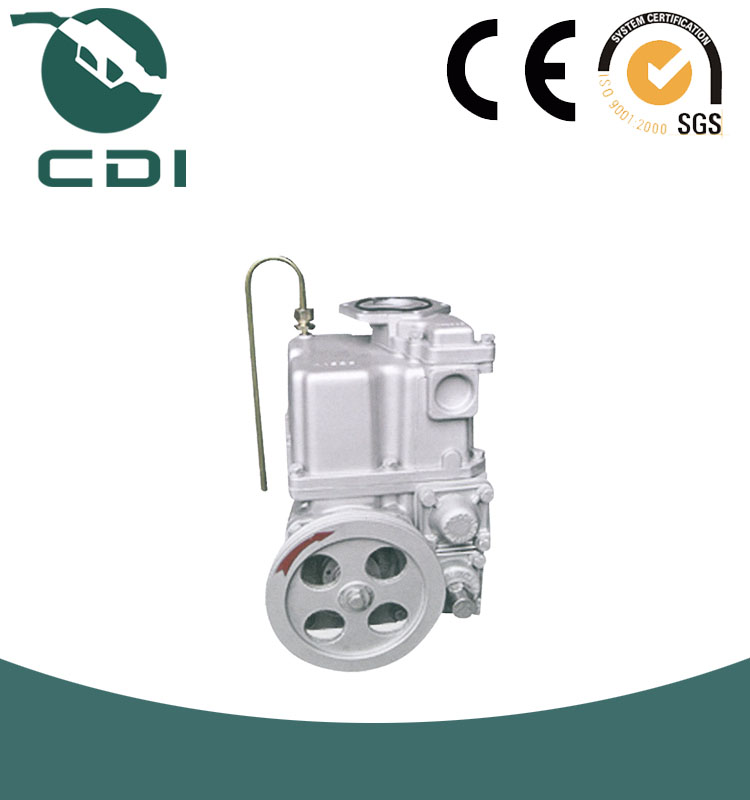 Bennet Combination Fuel Dispensing Pump Price