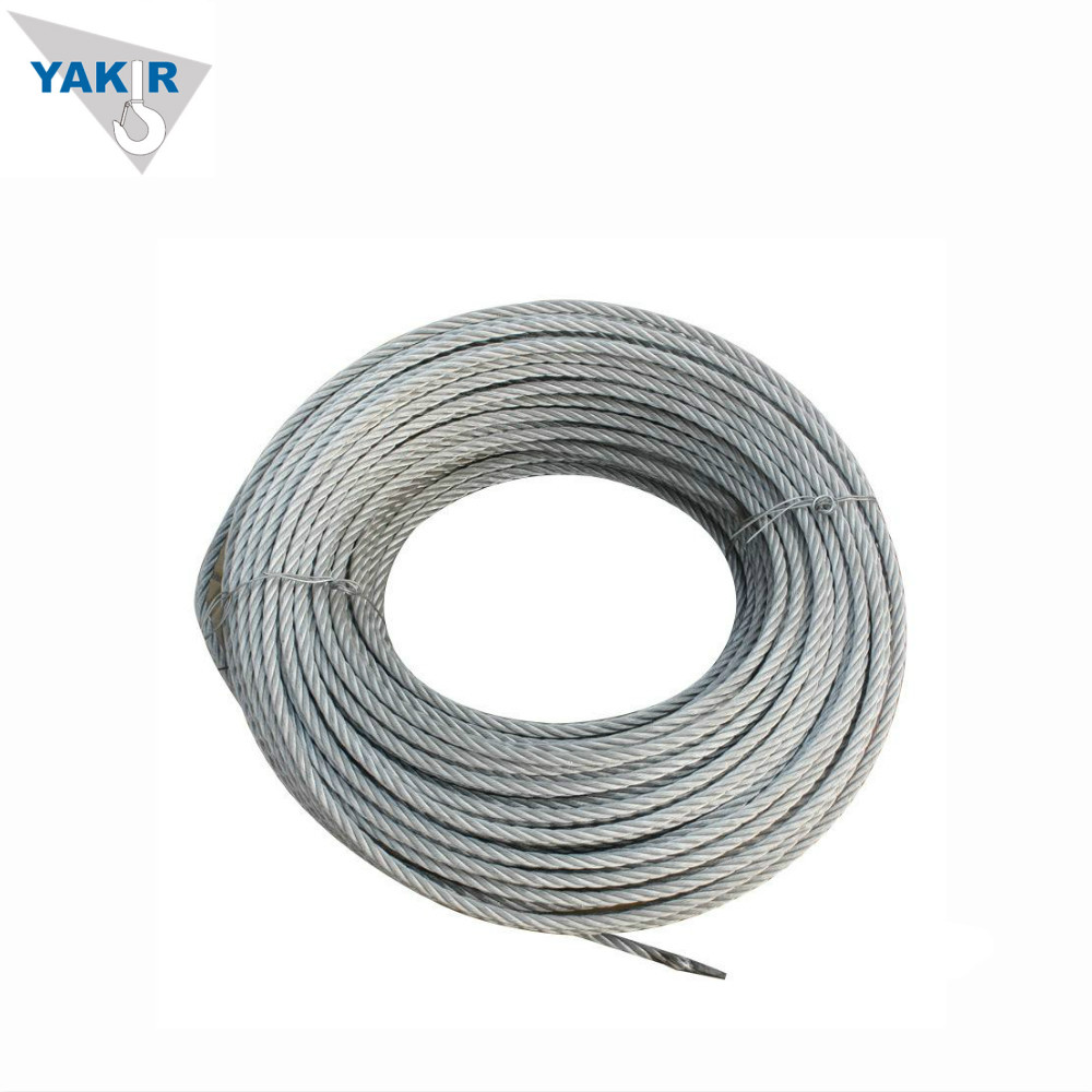 Unique Sling Wire Rope Choker Image Collection - Wiring Diagram ...
