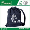 cheap nylon drawstring bag/nylon tote bag/tea bag nylon mesh